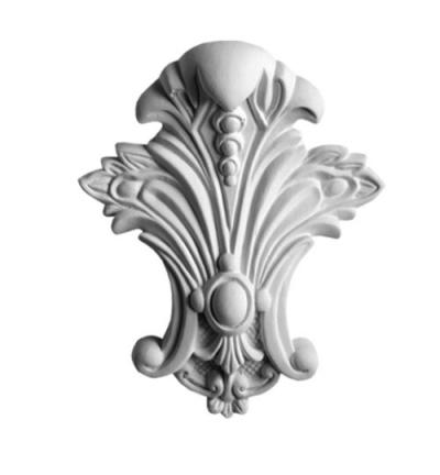 Декоративный элемент De176