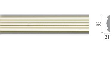 купить лепнину из полиуретана в интернет магазине