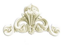 узоры декоративные элементы