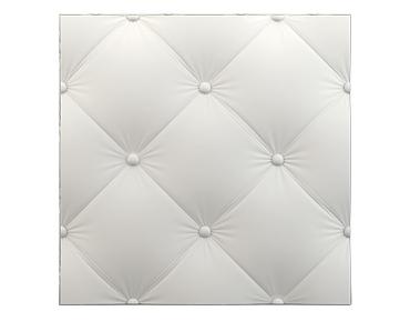 гипсовые панели для стен